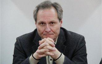 Дмитрия Брагиша отозвали с должности посла Молдовы в России - фото 1