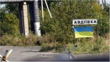 К 16:00 режим тишины со стороны боевиков прекратился - фото 1