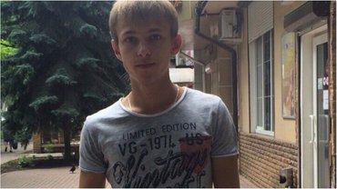 На теле 23-летнего Никиты Шевченко найдены следы от пулевых ранений - фото 1