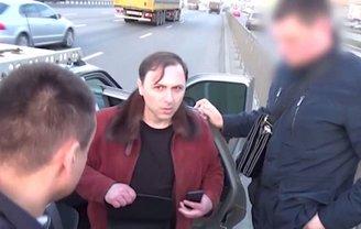 """""""Джони Кутаисского"""" отправили в Турцию - фото 1"""