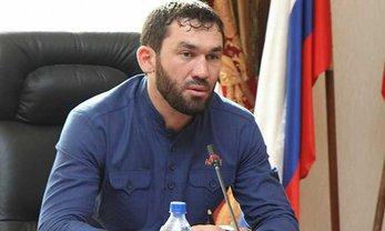 Магомед Дауров пригрозил смертью украинскому нардепу - фото 1