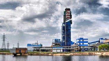 Боевики хотят распилить завод Фирташа на металл, а также продать оборудование в РФ - фото 1