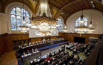 МИД РФ трактует решение Суда совсем не так, как Украина - фото 1