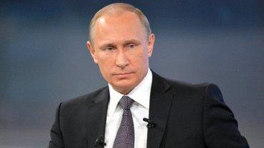 Путин считает, что теракты могут быть в других странах СНГ - фото 1
