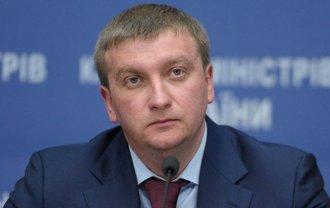Павел Петренко готовит НАПК к перезапуску - фото 1