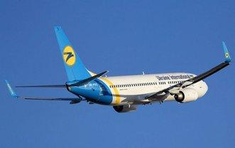 Международные украинские авиалинии могут не пустить Ryanair к желаемым маршрутам - фото 1