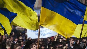 Украинский язык теперь будет везде  - фото 1