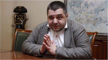 После продажи авто, Грановский не владеет транспортными средствами - фото 1