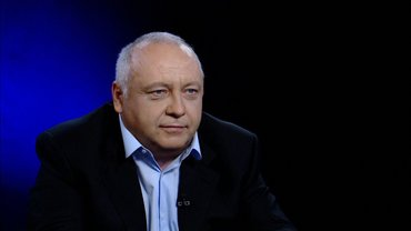 Грынив сообщил, что давно принял решение уйти из политики - фото 1