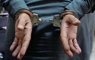 """Вскоре после задержания, парень дал """"показания"""" и во всем признался - фото 1"""