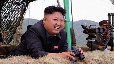 Очередное испытание ракеты в КНДР завершилось громким фиаско - фото 1