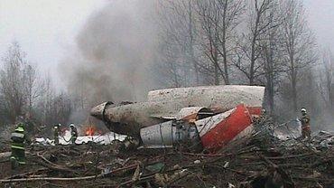 Россияне заявили, что ведут собственное расследование катастровы - фото 1