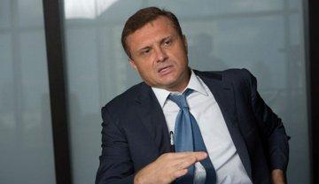 Наличными депутат задекларировал 475 тыс. гривен, 22 тыс. долларов и 16 тыс. евро - фото 1