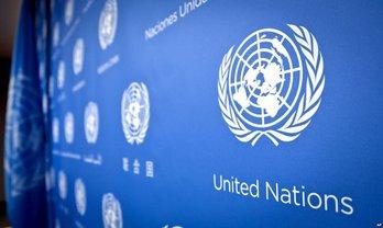 ООН призвала Россию осудит проявление гомофобии - фото 1