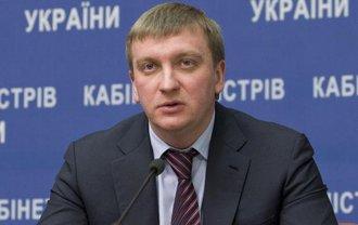 Павел Петренко готов переформатировать НАПК - фото 1