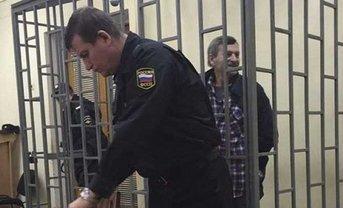 Свидетель опроверг все обвинения против Чийгоза - фото 1