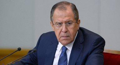 Сергей Лавров будет открывать комплекс посольства РФ в оккупированном Сухуми - фото 1