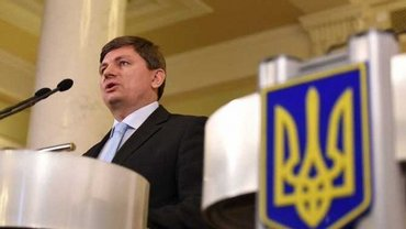 Артур Герасимов хочет спасти коалицию - фото 1