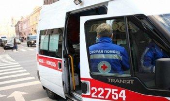 Проводится срочная госпитализация всех пострадавших - фото 1