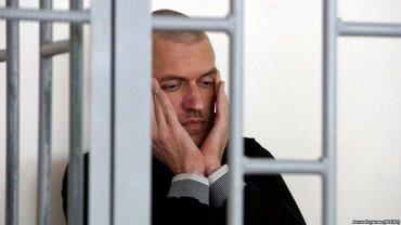Станислав Клых поехал в Россию к девушке, которая заявила о своей беременности - фото 1