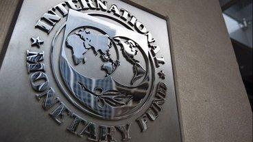 В МВФ считают, что антикоррупционные органы Украины не работают - фото 1