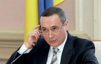Депутата задержали 20 апреля - фото 1