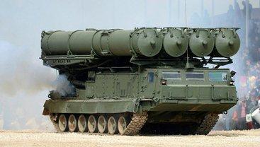 Россияне решили не оправдываться, а обвинить в поставках оружия Украину - фото 1