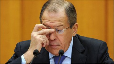 Россия ищет повод обвинить Украину в нарушениях на Донбассе - фото 1