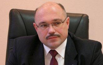 Александра Сорокина подозревают в участии в коррупционной схеме - фото 1