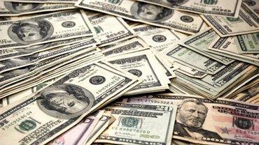 Нацбанк ожидает получить от МВФ 4,5 миллиарда долларов - фото 1