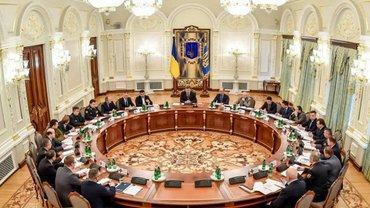 Указом вводятся новые должности, а руководство получает новые полномочия - фото 1