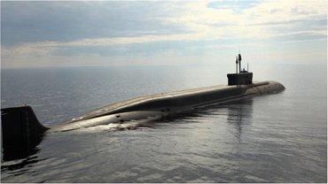 Корабли обнаружены в исключительной экономической зоне Латвии - фото 1