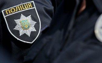 Спецподразделения полиции задержали минимум 4 активистов - фото 1