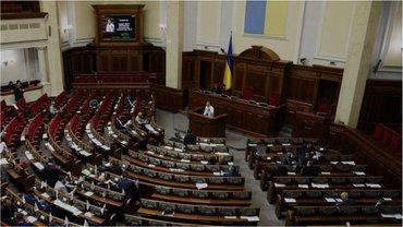 Украинский олигарх попытается завоевать поддержку среднего класса на выборах в ВР - фото 1