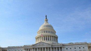 За документ проголосвало 79 сенаторов - фото 1