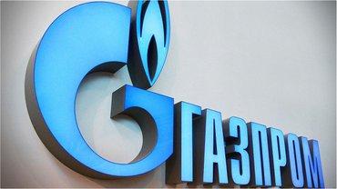 Газпром владеет в Украине компанией  - фото 1