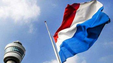 23 мая сенат Нидерландов примет решение о ратификации соглашения  - фото 1