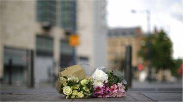 Во время взрыва в Манчестере украинцы не пострадали - фото 1