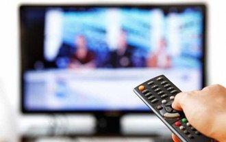 Нардепы могут ввести квоты на украинский язык на телевидении - фото 1