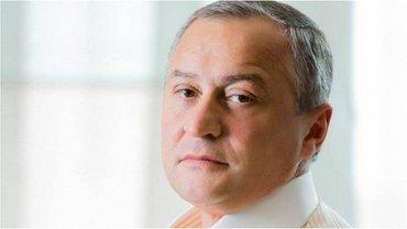 Генпрокурор намерен лишить депутата иммунитета - фото 1
