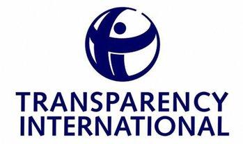 Россияне хотят добиться прекращения деятельности международной правозащитной организации - фото 1