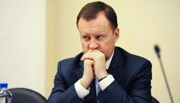 Депутата убили в Киеве  - фото 1