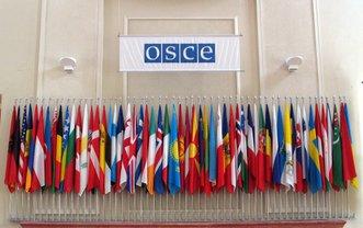 Боевики снова преграждают путь наблюдателям ОБСЕ - фото 1