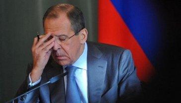 Лавров обеспокоен за граждан в оккупированном Россией Крыму - фото 1