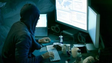 Украинца признали виновным в похищении корпоративных данных - фото 1