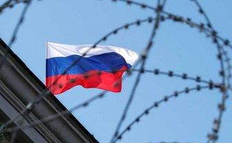 Нардепы хотят отменить безвиз для Россиян - фото 1