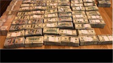 На налоговых площадках - фото 1
