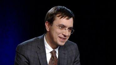 Омелян сделал заявление об авиасообщении с Россией  - фото 1