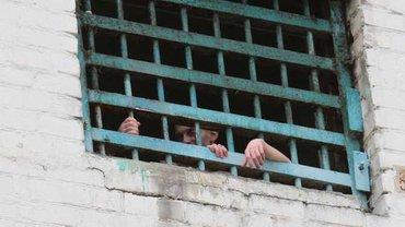"""Преступников больше не будут выпускать по """"закону Савченко"""" - фото 1"""