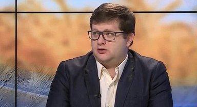 Арьев заявил, что о цензуре речь не идет - фото 1